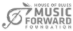 Our Family - House of Blues Music Foward Foundation