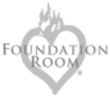 Our Family - Foundation Room Logo