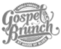 Our Family - Gospel Brunch Logo